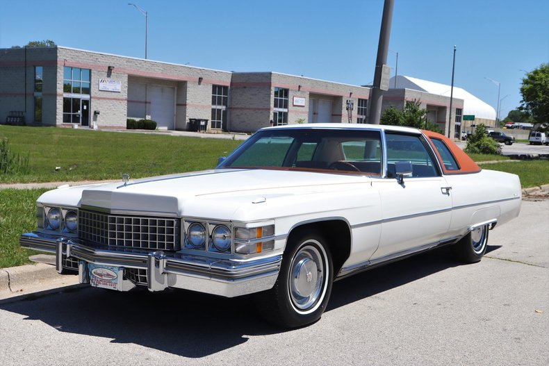 549680854b3c7 low res 1974 cadillac coupe deville