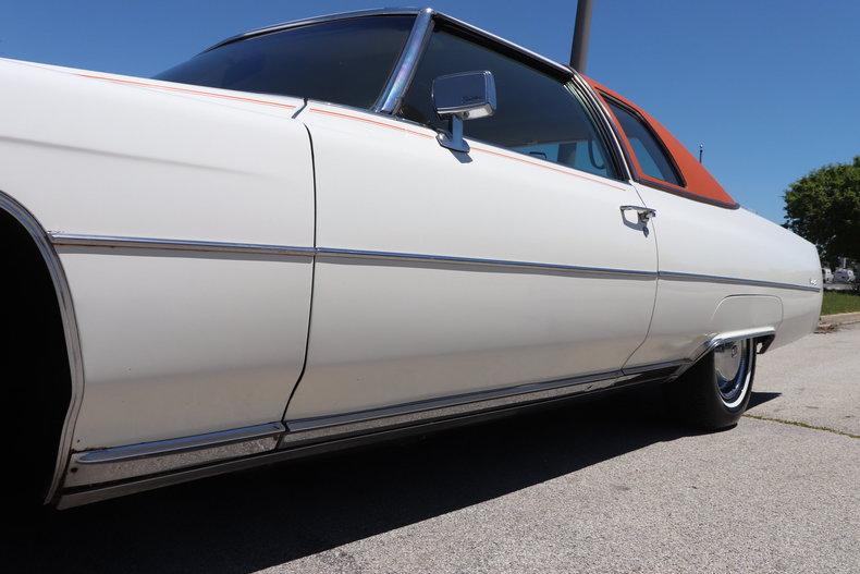 54969d3d81990 low res 1974 cadillac coupe deville