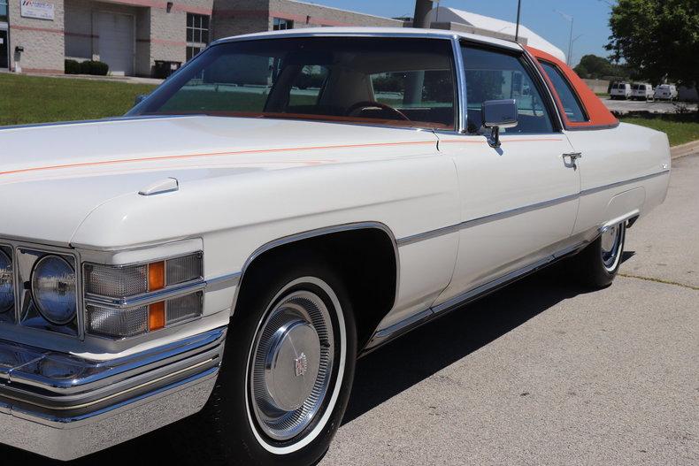 5497086de546d low res 1974 cadillac coupe deville