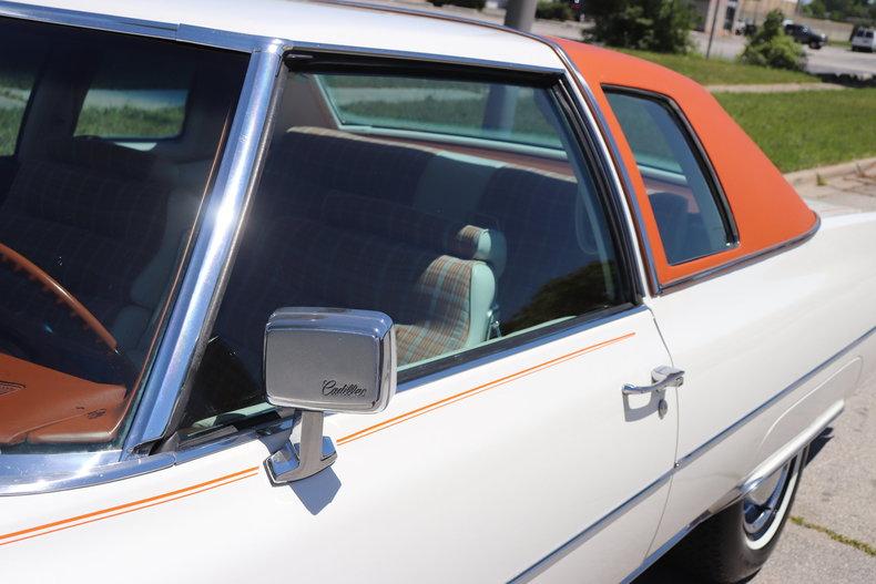 549721016b08c low res 1974 cadillac coupe deville