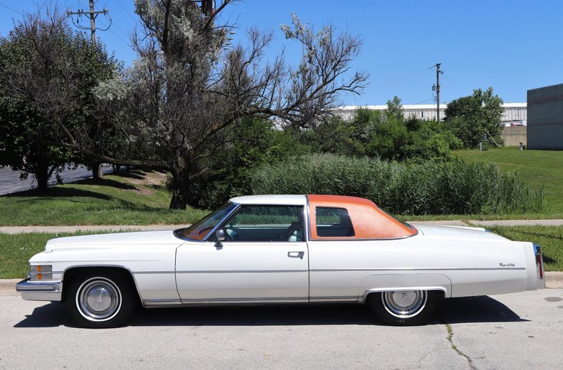 549734c7ad503 low res 1974 cadillac coupe deville