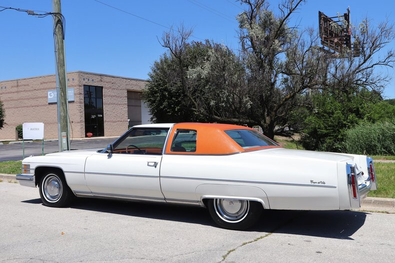 54974fdb853c7 low res 1974 cadillac coupe deville