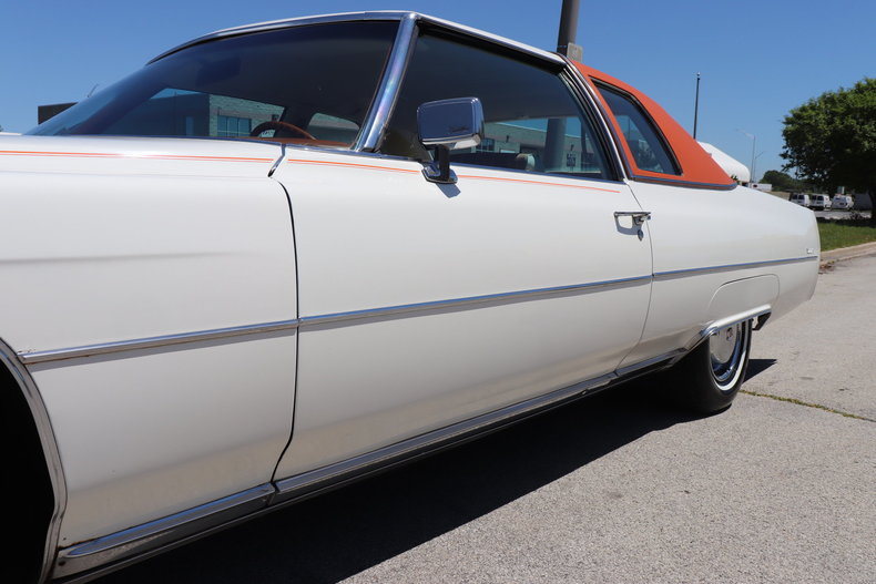 549751486b877 low res 1974 cadillac coupe deville