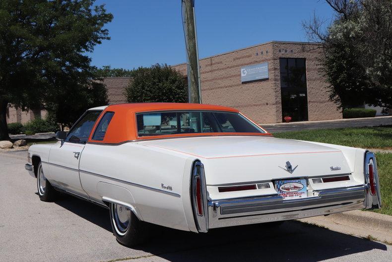 54976cec28767 low res 1974 cadillac coupe deville