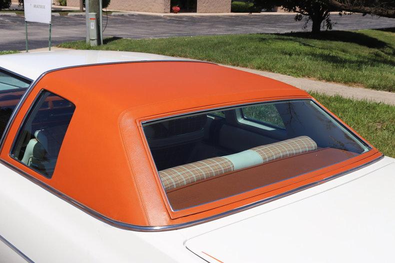 54977ff8d681d low res 1974 cadillac coupe deville