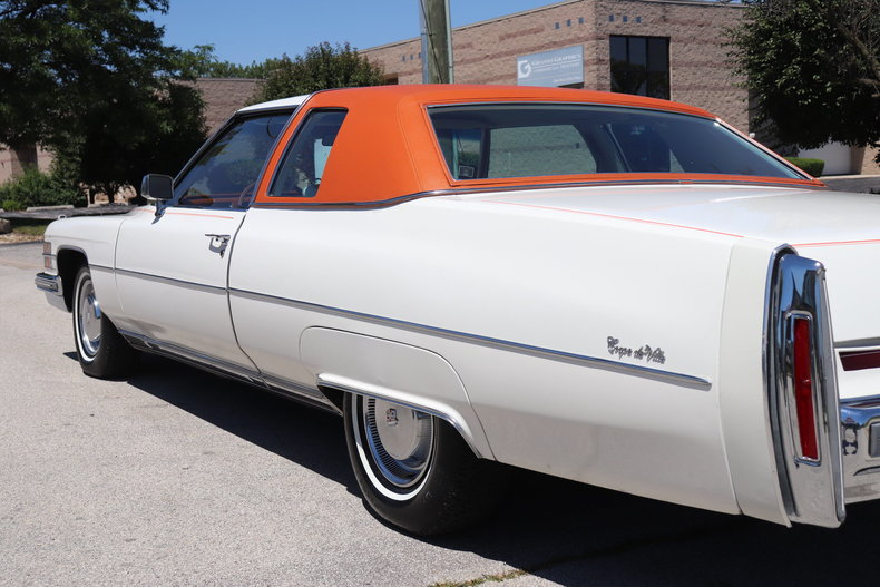 5497993ee8078 low res 1974 cadillac coupe deville