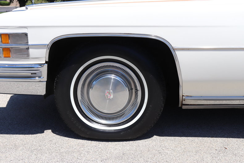 5498285e504ad low res 1974 cadillac coupe deville