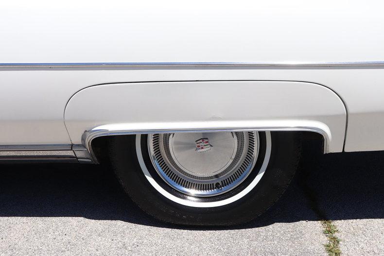 5498302d03913 low res 1974 cadillac coupe deville
