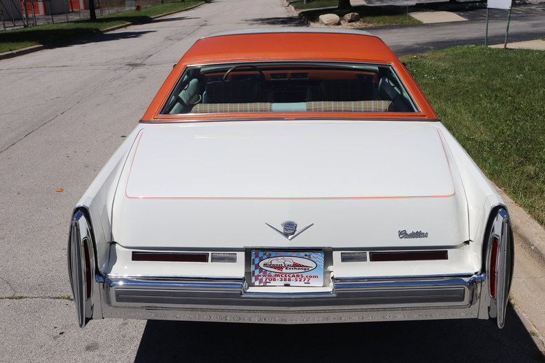 549852aa960bf low res 1974 cadillac coupe deville