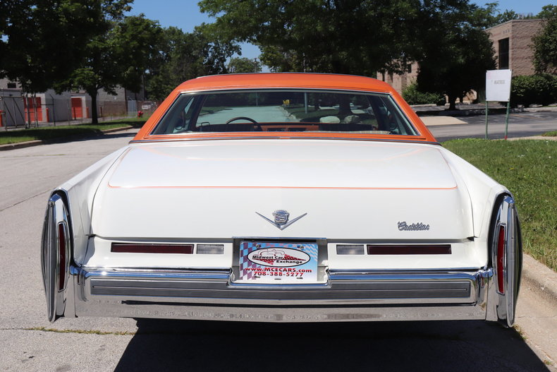 549879cd7cf5f low res 1974 cadillac coupe deville