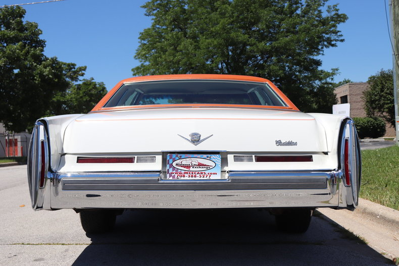 54988f76643f5 low res 1974 cadillac coupe deville