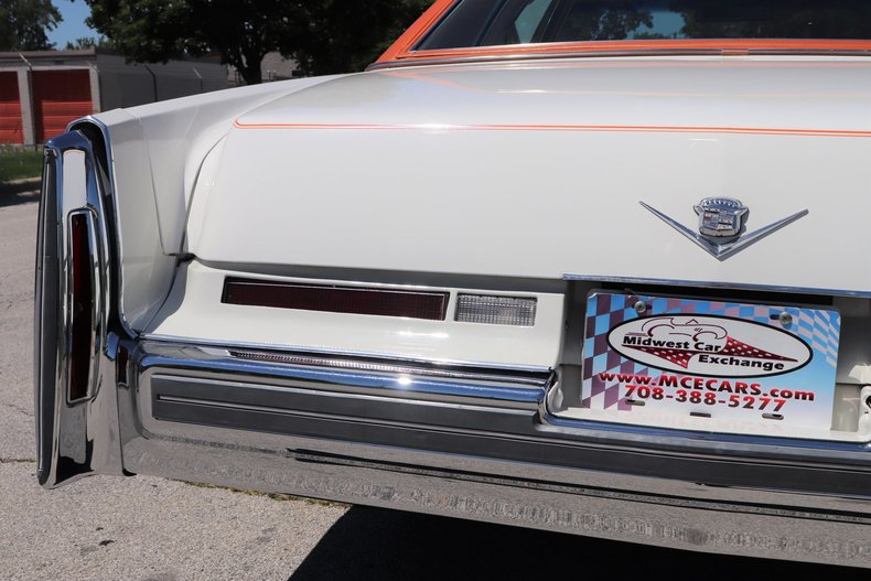 5498960963060 low res 1974 cadillac coupe deville
