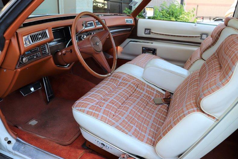 5499577b0d864 low res 1974 cadillac coupe deville