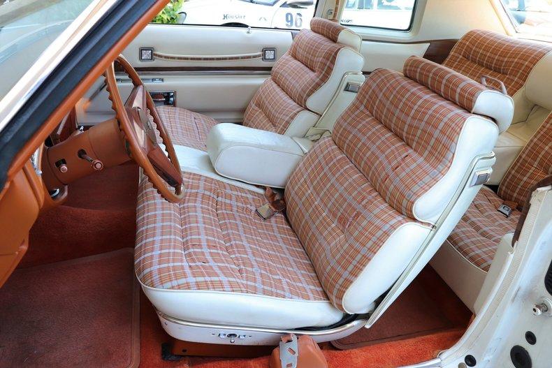 5499764f25ec3 low res 1974 cadillac coupe deville