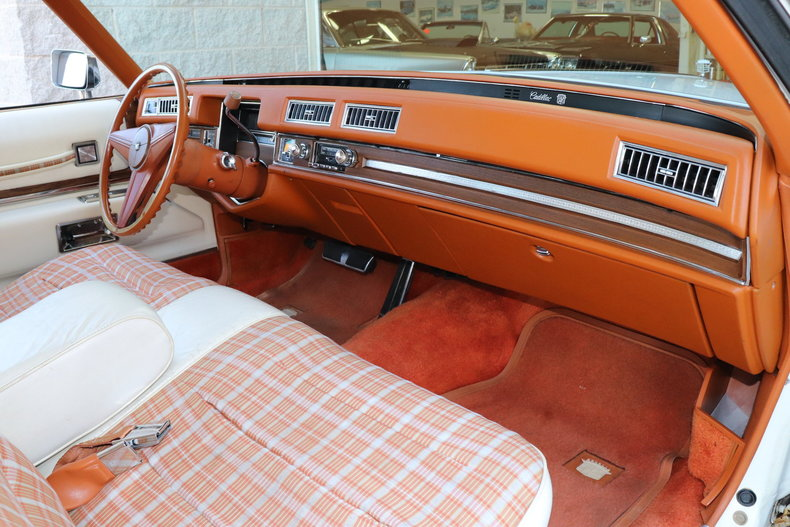 55001bb15d249 low res 1974 cadillac coupe deville