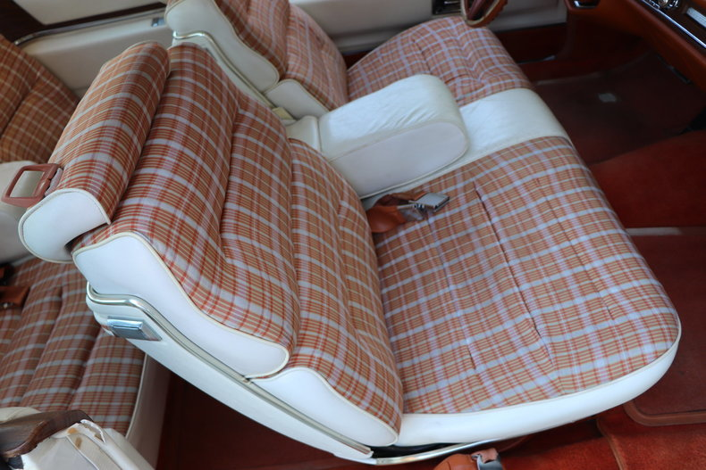 550020c95b036 low res 1974 cadillac coupe deville