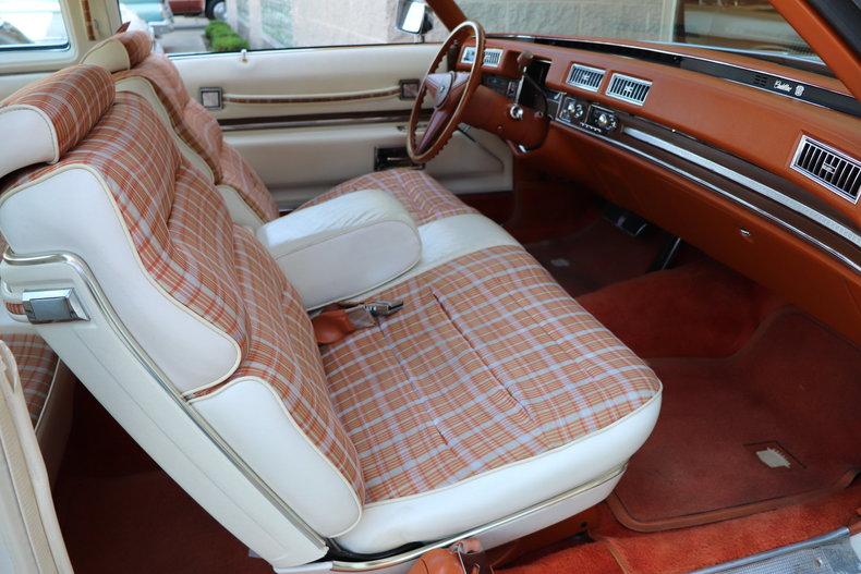 5500594cca18e low res 1974 cadillac coupe deville