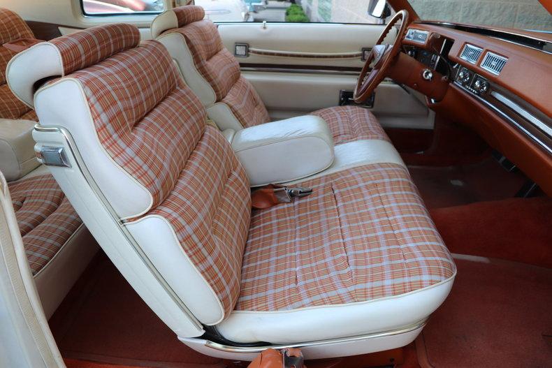 550063384474d low res 1974 cadillac coupe deville