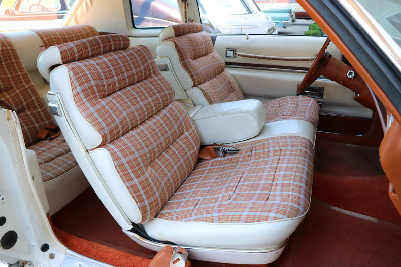 55007e169a4bb low res 1974 cadillac coupe deville
