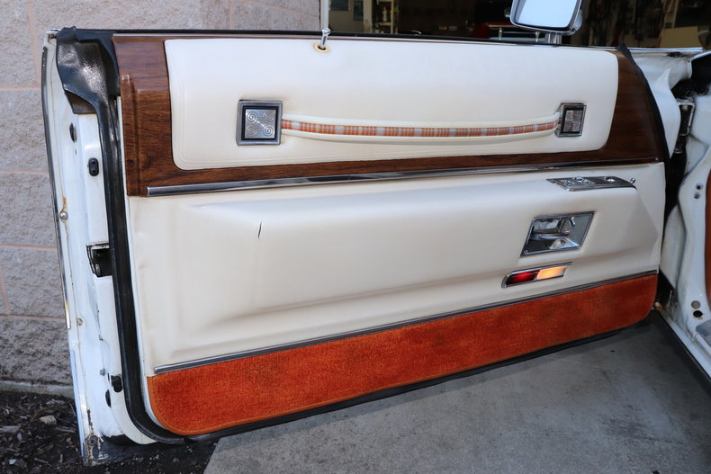 55008833dd965 low res 1974 cadillac coupe deville