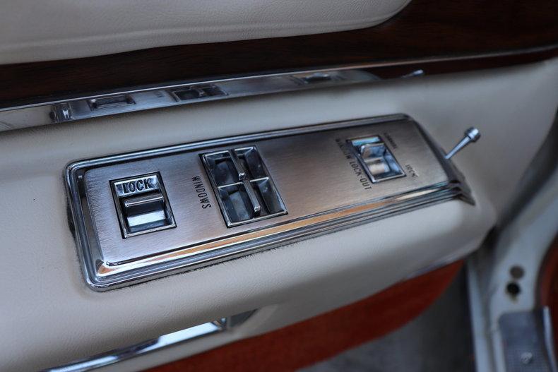 550096b0e5c11 low res 1974 cadillac coupe deville