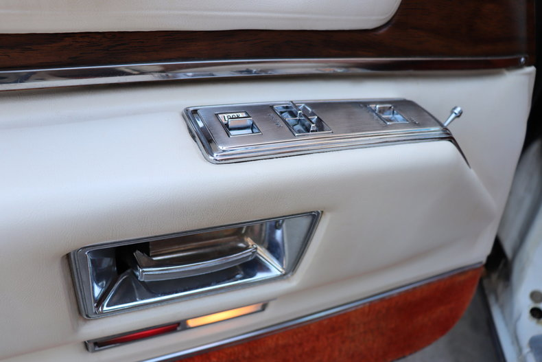 550125bef15b0 low res 1974 cadillac coupe deville
