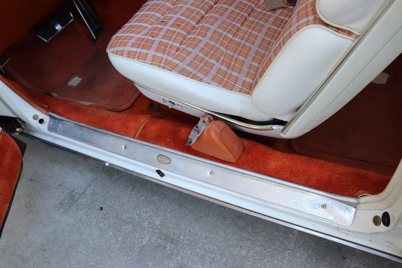 550136e1b5ec5 low res 1974 cadillac coupe deville