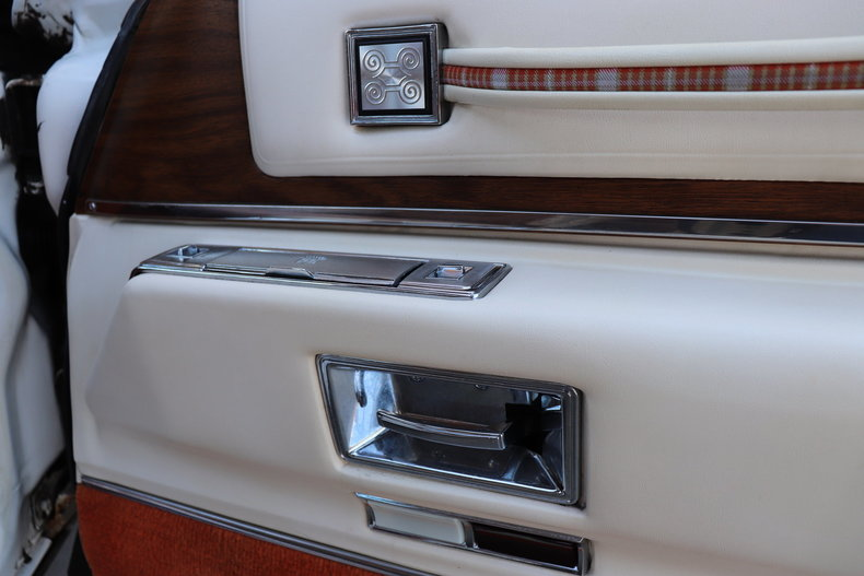 55015bfaee93b low res 1974 cadillac coupe deville