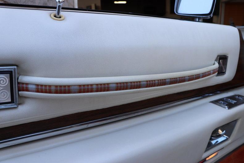 550169e712572 low res 1974 cadillac coupe deville