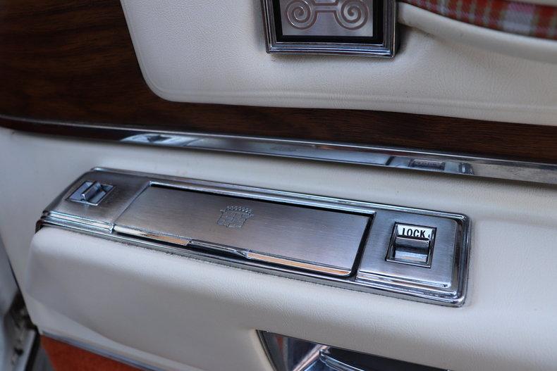 550184d432c8a low res 1974 cadillac coupe deville
