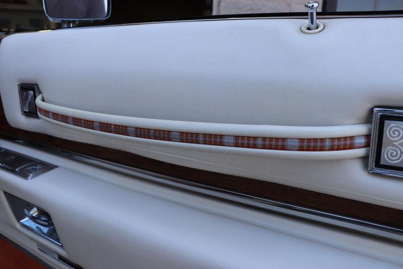 550194d514d7a low res 1974 cadillac coupe deville