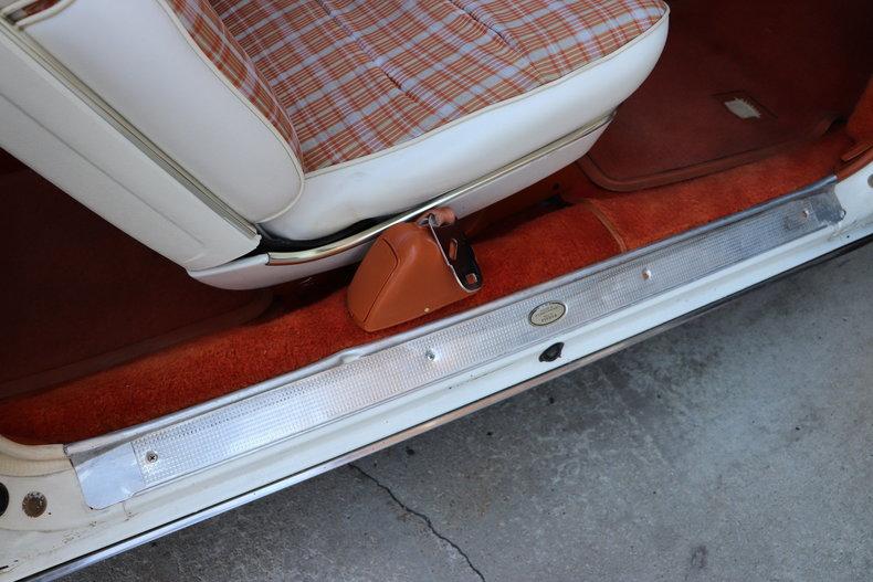 550209d215646 low res 1974 cadillac coupe deville