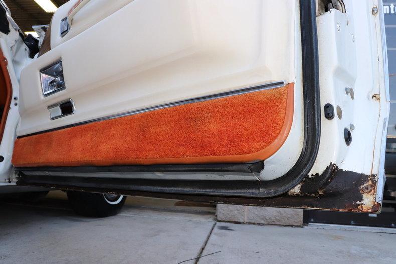 55021d711176b low res 1974 cadillac coupe deville