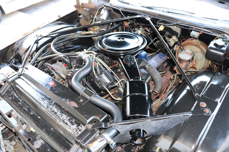 550238f500b9a low res 1974 cadillac coupe deville