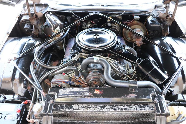 55025d1bab8e9 low res 1974 cadillac coupe deville
