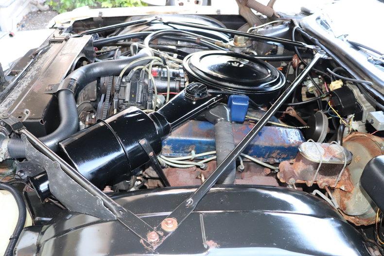55026b570b70c low res 1974 cadillac coupe deville