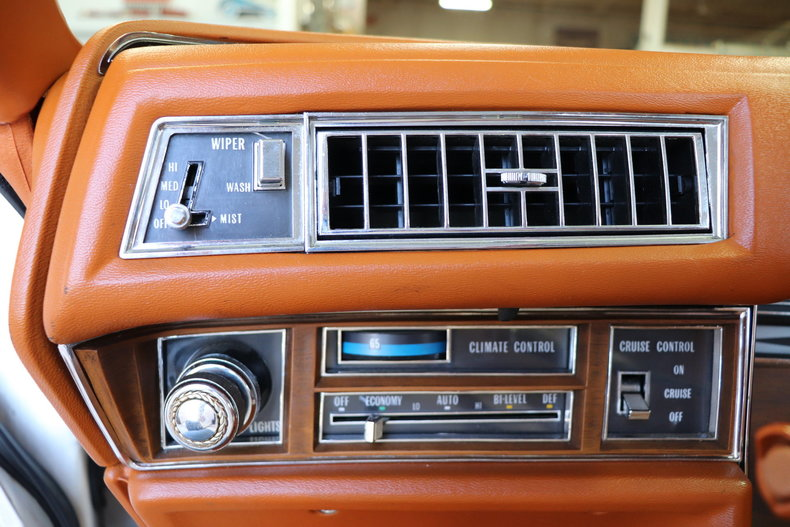5503252fb9419 low res 1974 cadillac coupe deville