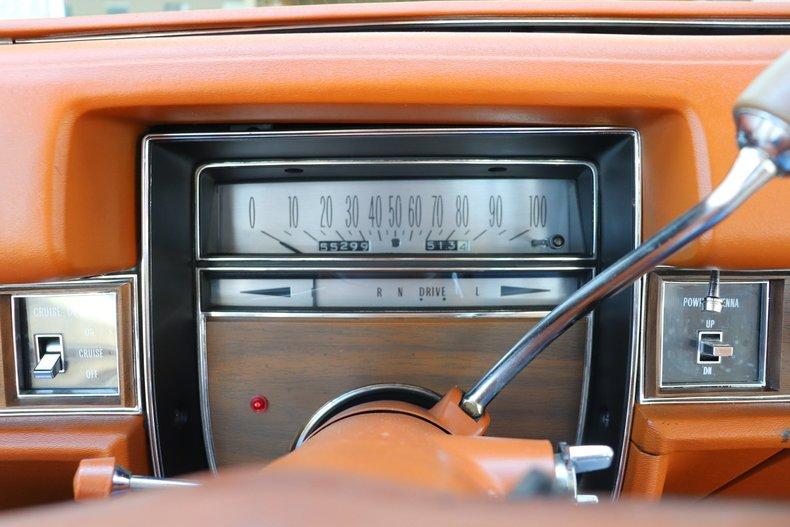 550330b54d6da low res 1974 cadillac coupe deville