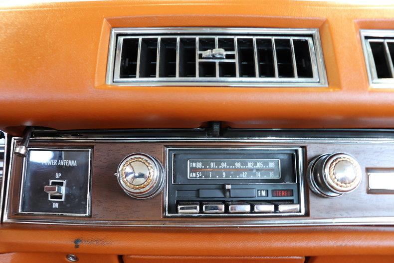 55036de46a205 low res 1974 cadillac coupe deville