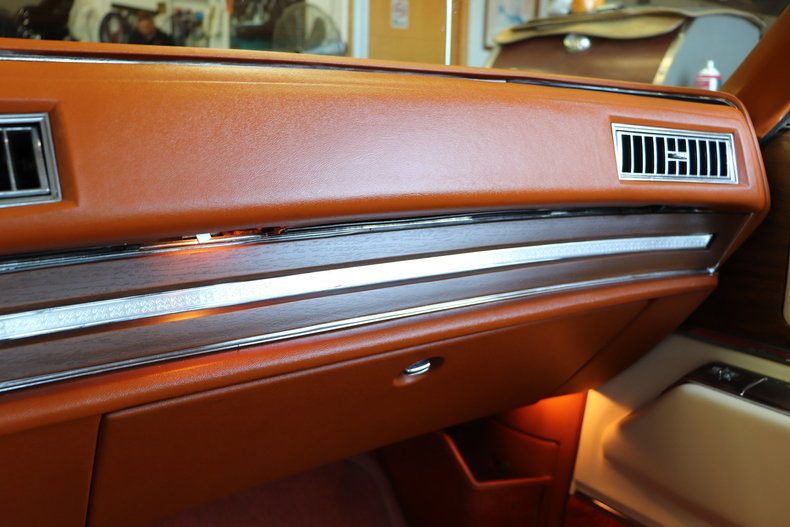5503787258773 low res 1974 cadillac coupe deville
