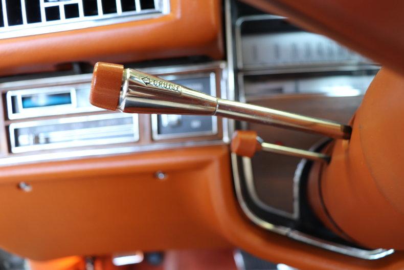 5503861b3fc3e low res 1974 cadillac coupe deville