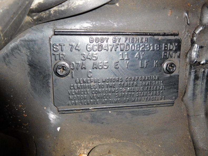 55117822d7ed9 low res 1974 cadillac coupe deville
