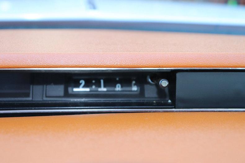 56242e067e663 low res 1974 cadillac coupe deville