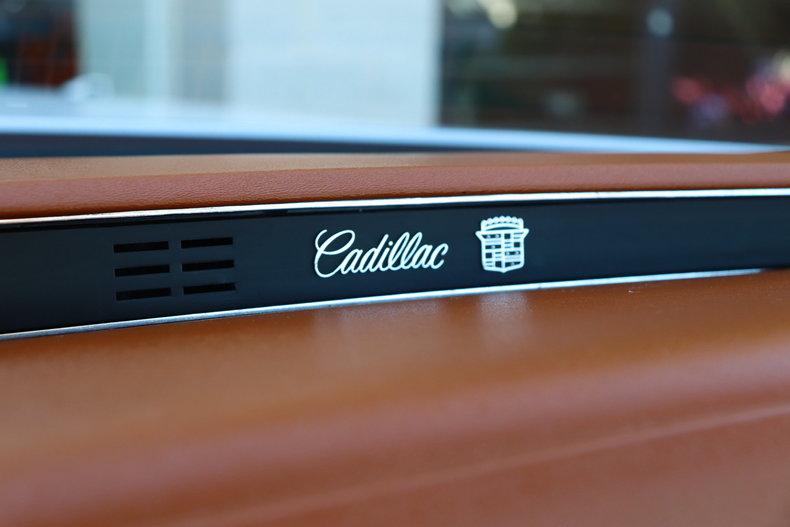 562451e30e364 low res 1974 cadillac coupe deville