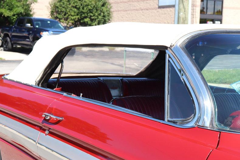 54801ff4f298f low res 1961 oldsmobile starfire