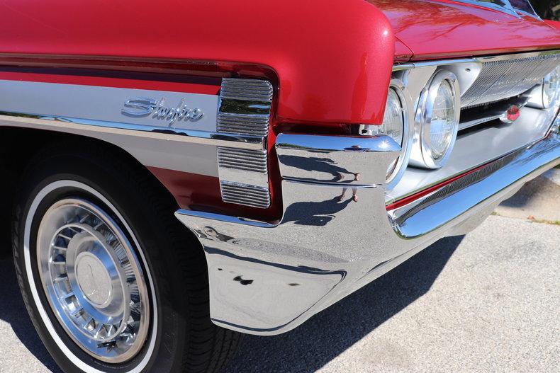 54802cd698369 low res 1961 oldsmobile starfire