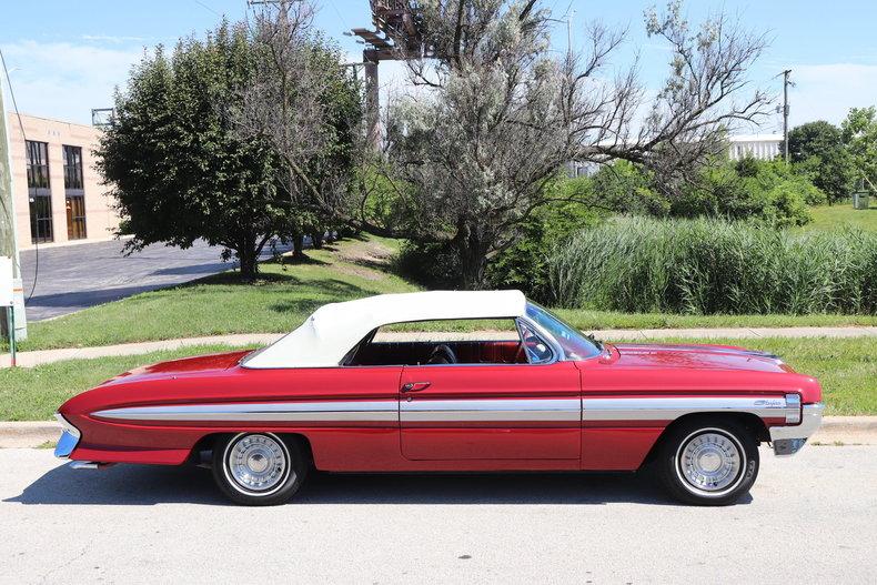 54804984c36ee low res 1961 oldsmobile starfire