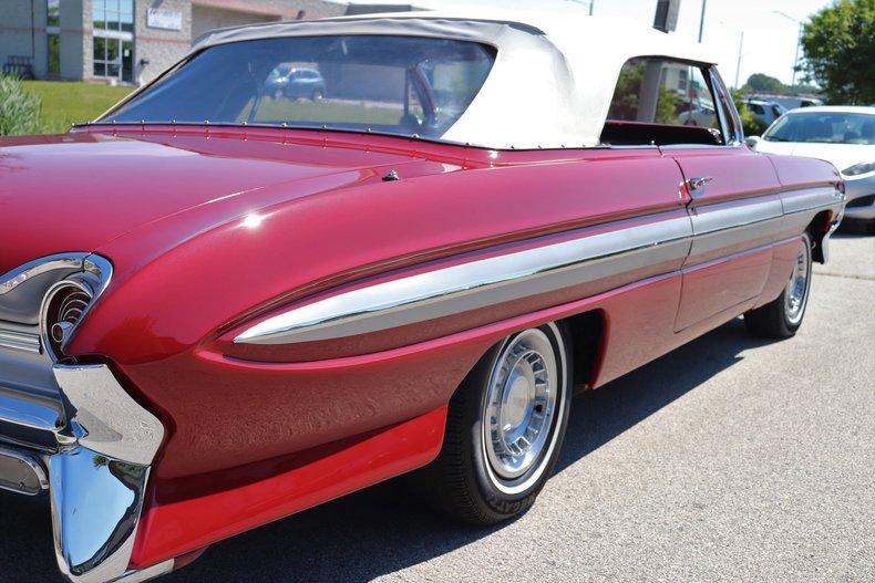 548121a7e51c1 low res 1961 oldsmobile starfire
