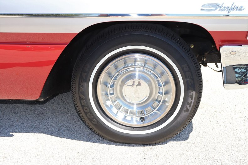 548179dc10aeb low res 1961 oldsmobile starfire