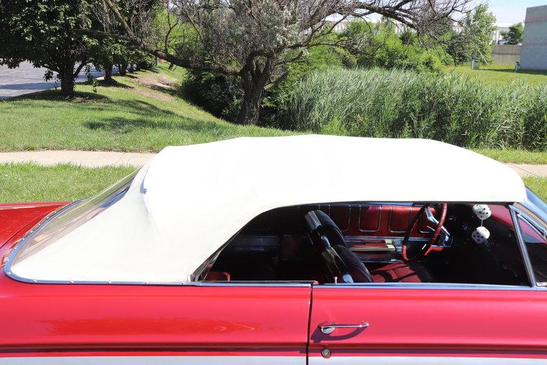 548193ea8aaa5 low res 1961 oldsmobile starfire